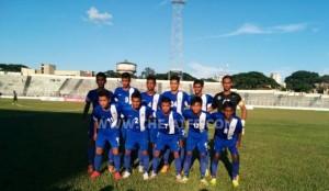 India U16 Team v Bangladesh