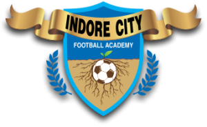 Indore City Football Academy