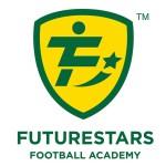 FSFA Logo