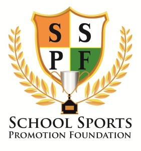 School Sports Promotion Foundation