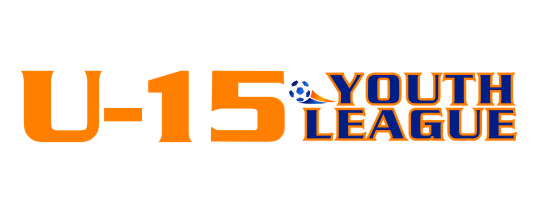 Under 15 Youth League India