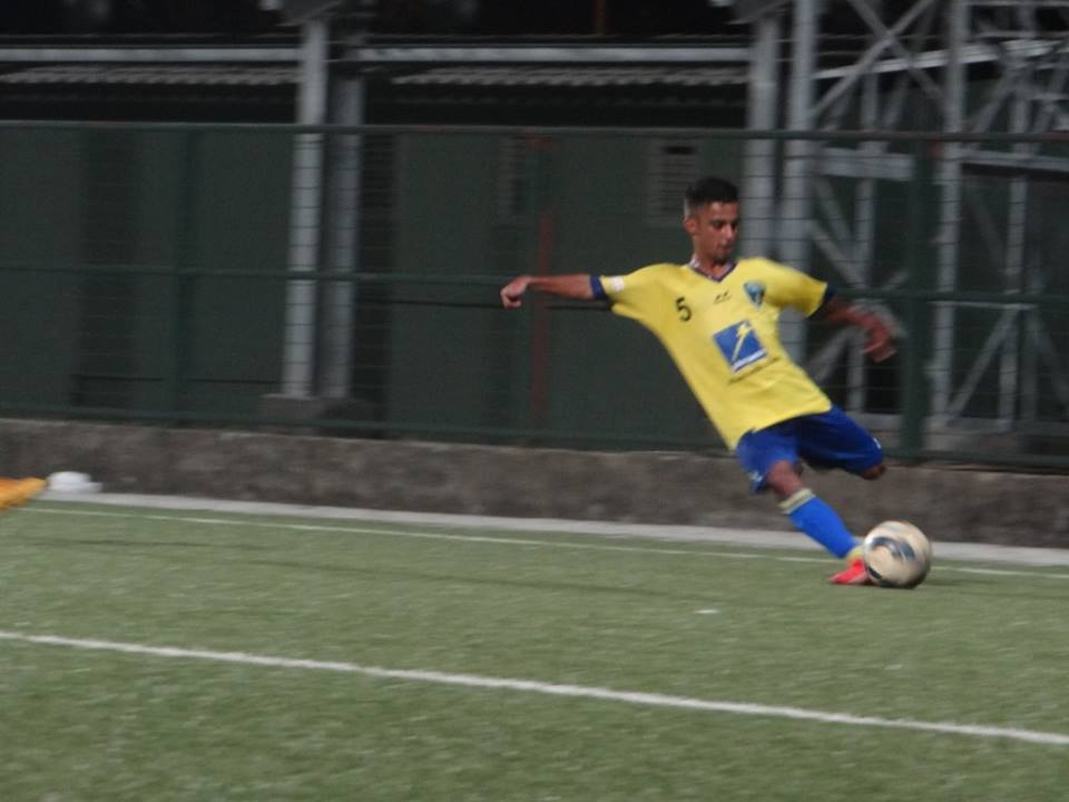 U15 Youth League - Mumbai FC