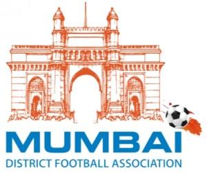 MDFA Logo
