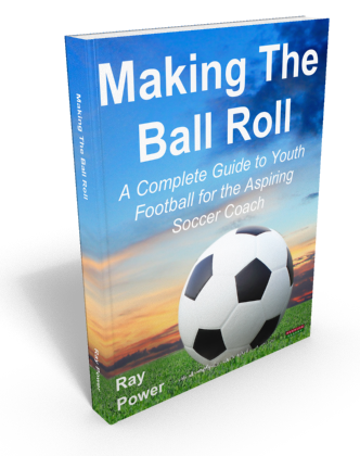 Making-the-ball-roll-football-coaching-book